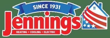jennings logo